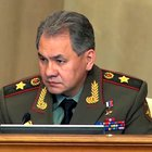 Preview sergeyshoigu2013